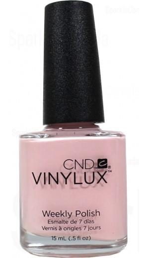 203 Winter Glow By CND Vinylux