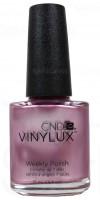 Tundra By CND Vinylux