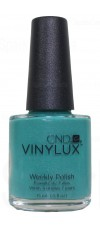 Art Basil By CND Vinylux