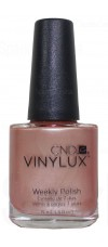 Sienna Scribble By CND Vinylux