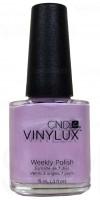 Lavender Lace By CND Vinylux
