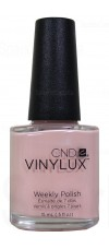 Skin Tease By CND Vinylux