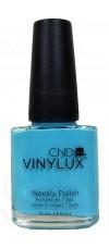 Aqua-Intance By CND Vinylux