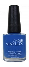 Date Night By CND Vinylux