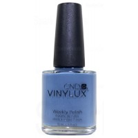 Denim Patch By CND Vinylux