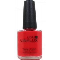 Mambo Beat By CND Vinylux