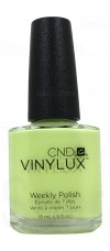 Sugar Cane By CND Vinylux