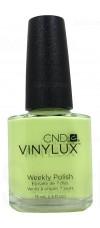 Sugar Cane By CND Vinylux