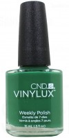 Palm Deco By CND Vinylux