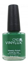Palm Deco By CND Vinylux