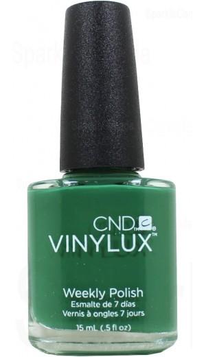 246 Palm Deco By CND Vinylux
