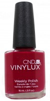 Ripe Guava By CND Vinylux