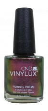 Hypnotic Dreams By CND Vinylux