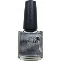 Mercurial By CND Vinylux