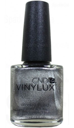 253 Mercurial By CND Vinylux