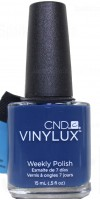 Winter Nights By CND Vinylux