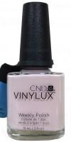 Cashmere Wrap By CND Vinylux
