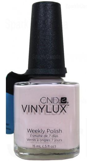 259 Cashmere Wrap By CND Vinylux