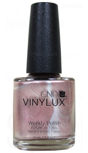 260 Radiant Chill By CND Vinylux