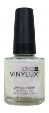 Ice Bar By CND Vinylux