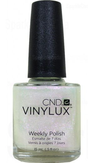 262 Ice Bar By CND Vinylux