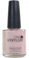 Nude Knickers By CND Vinylux