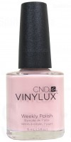 UnCovered By CND Vinylux