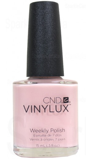 267 UnCovered By CND Vinylux