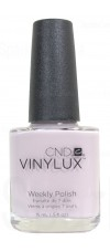 UnLocked By CND Vinylux