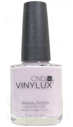 268 UnLocked By CND Vinylux