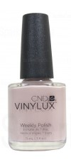 UnMasked By CND Vinylux