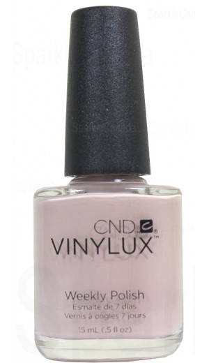 269 UnMasked By CND Vinylux