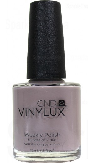 270 UnEarthed By CND Vinylux