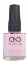 Candied By CND Vinylux