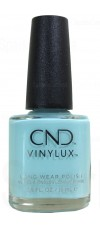 Taffy By CND Vinylux