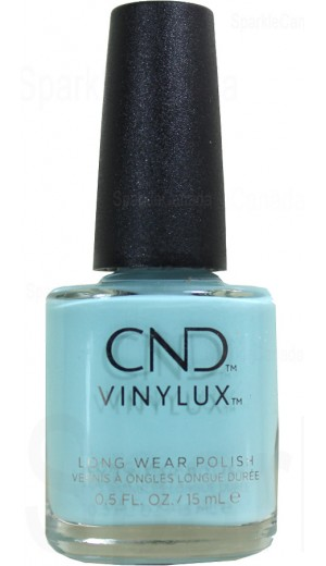 274 Taffy By CND Vinylux