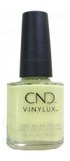 Jellied By CND Vinylux