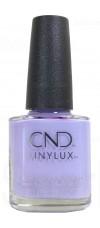 Gummi By CND Vinylux