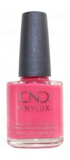 OffBeat By CND Vinylux