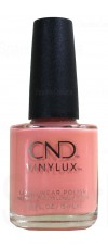 Uninhibited By CND Vinylux