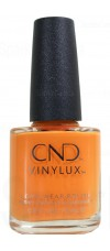 Gypsy By CND Vinylux