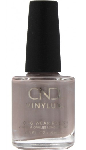 289 Soiree Strut By CND Vinylux
