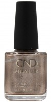 Bellini By CND Vinylux