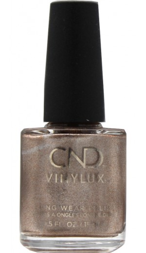 290 Bellini By CND Vinylux