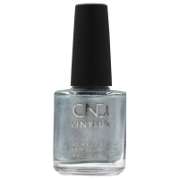 After Hours By CND Vinylux