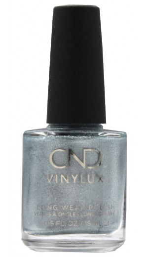 291 After Hours By CND Vinylux