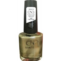 Divine Diamond By CND Vinylux