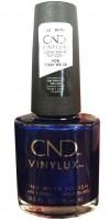 Sassy Sapphire By CND Vinylux