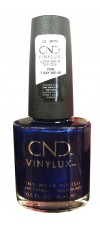 Sassy Sapphire By CND Vinylux