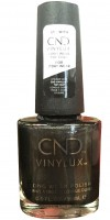 Powerful Hematile By CND Vinylux